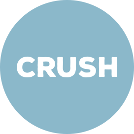 crush_logo_272_01.png